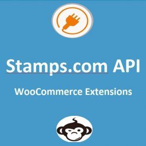 WooCommerce-Stamps-Com-API-Extension