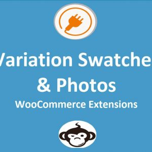 WooCommerce-Variation-Swatches-Photos-Extension