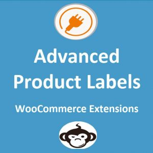 WooCommerce Advanced Product Labels Extension