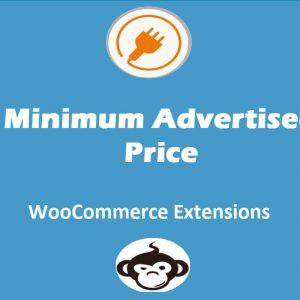 WooCommerce-Minimum-Advertised-Price-Extension