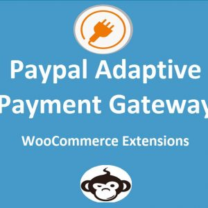 WooCommerce-Paypal-Adaptive-Payments-Extension