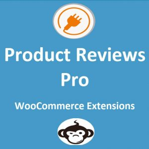 WooCommerce-Product-Reviews-Pro-Extension