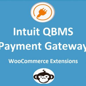 WooCommerce-Intuit-QBMS-Payment-Gateway-Extension