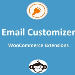 WooCommerce-Email-Customizer-Extension