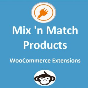 WooCommerce-Mix-Match-Products-Extension