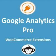 WooCommerce-Google-Analytics-Pro-Extension