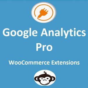 WooCommerce-Google-Analytics-Pro-Extension