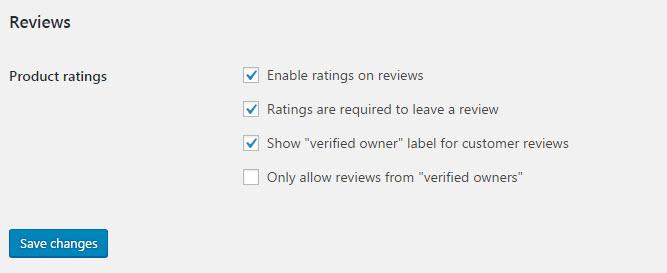 woocomemrce-rating-disable